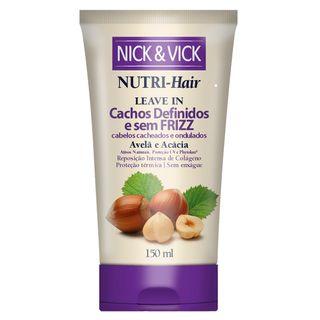 leave-in-nick-e-vick-nutri-hair-cachos-definidos-e-sem-frizz