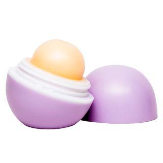 Balsamo-Protetor-Labial-Dexe-Lip-Balm-Mirtilo