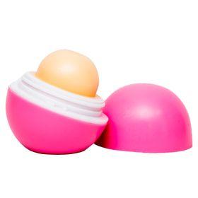 Balsamo-Protetor-Labial-Dexe-Lip-Balm-Pessego