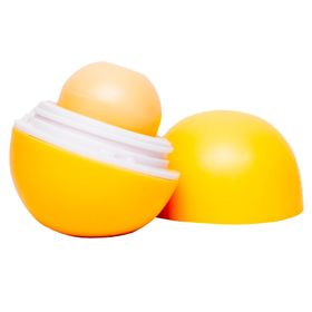 Balsamo-Protetor-Labial-Dexe-Lip-Balm-Limao