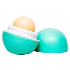 Balsamo-Protetor-Labial-Dexe-Lip-Balm-Hortela