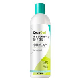 deva-curl-one-condition-decadence-condicionador-355ml