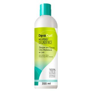 Deva-Curl-Decadence-Shampoo-Sem-Espuma-No-Poo