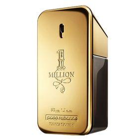 1-million-eau-de-toilette-paco-rabanne-perfume-masculino50ml