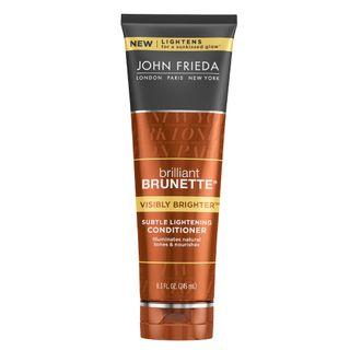 john-frieda-brilliant-brunette-visibly-brighter-light-condicionador-245ml