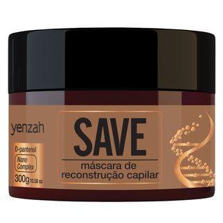 yenzah-save-mascara-de-reconstrucao-capilar