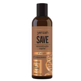 yenzah-save-shampoo-de-reconstrucao-capilar