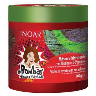 inoar-bombar-mascara-de-hidratacao