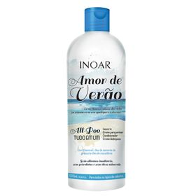 inoar-amor-de-verao-leave-in-all-poo