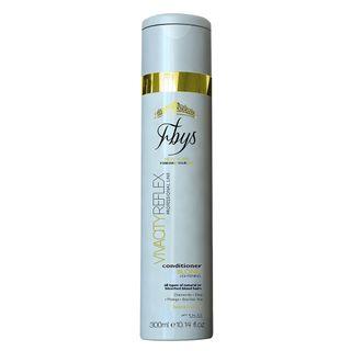 Fbys-Vivacity-Reflex-Blond---Condicionado