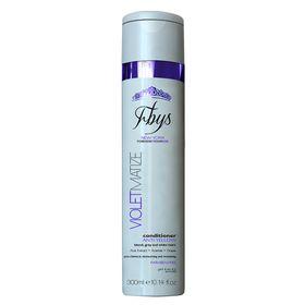 Fbys-Violet-Matize---Condicionador
