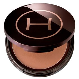 po-bronzeador-hot-makeup-bronzer-mate