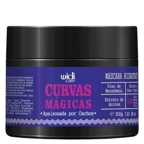 widi-care-curvas-magicas-mascara-de-tratamento-300g