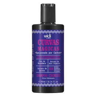 widi-care-curvas-magicas-shampoo-cremoso-300ml