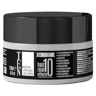 lokenzzi-hidratacao-instantanea-mascara-250g1