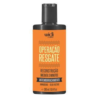 anti-emborrachamento-widi-care-operacao-resgate-300ml