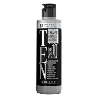 lokenzzi-hidratacao-instantanea-shampoo-240ml