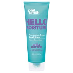 Moisture-Rich-Nourishing-Repair-Phil-Smith---Condicionador-Reparador