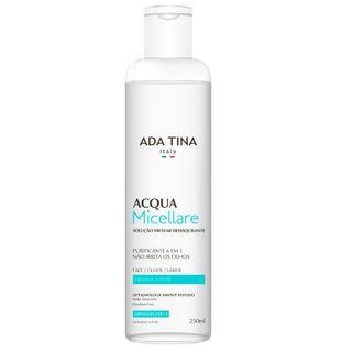 Removedor-de-Maquiagem-Ada-Tina-Acqua-Micellare1