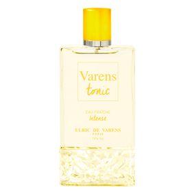varens-tonic-eau-fraiche-ulric-de-varens-perfume-feminino-eau-de-toilette-100ml1