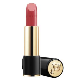 batom-lancome-l-absolu-rouge-cream-hydrating-lipcolor-07
