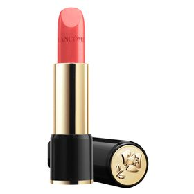 batom-lancome-l-absolu-rouge-cream-hydrating-lipcolor-350