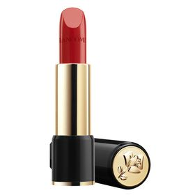 batom-lancome-l-absolu-rouge-cream-hydrating-lipcolor-176
