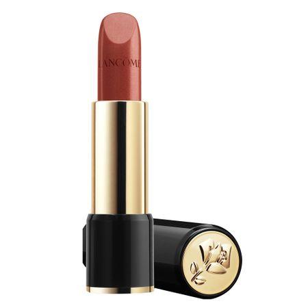 Batom Lancôme LAbsolu Rouge Cream Hydrating Lipcolor - 11 - Rose Nature