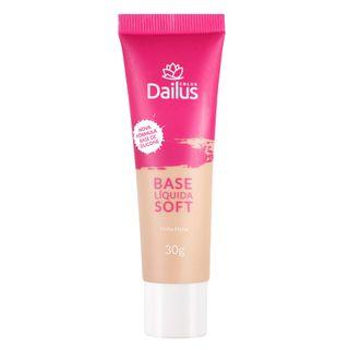 base-laquida-dailus-soft-02