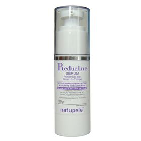 anti-idade-natupele-reducline-serum-30g1