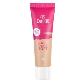 base-laquida-dailus-soft-06