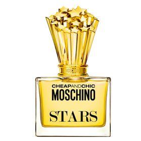star-moschino-perfume-feminino-eau-de-parfum-30ml