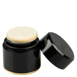 Aplicador-de-Maquiagem-Relaxbeauty