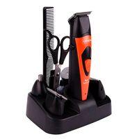 //www.epocacosmeticos.com.br/kit-barbeador-relaxbeauty-barber-all-in-1/p