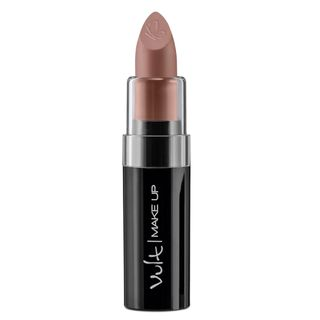 make-up-vult-batom-matte02-