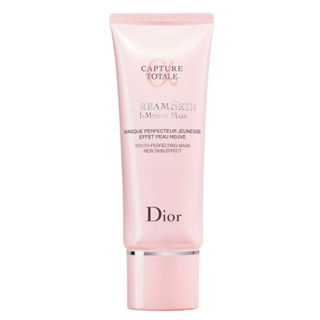 Máscara Facial - Dior Capture Totale Dream Skin 1 Minute Mask - 75ml