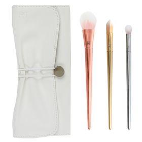 kit-de-pinceis-para-maquiagem-real-techniques-bold-metals-spotlight-essentials1