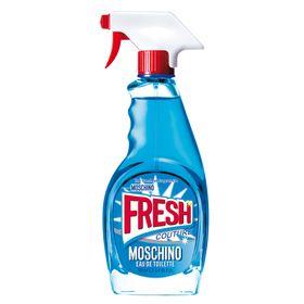 moschino-fresh-couture-eau-de-toilette-moschino-perfume-feminino-100ml