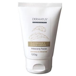 mascara-facial-dermatus-oleosidades-e-poros-visiveis-120g