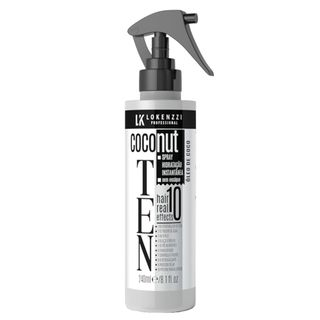 lokenzzi-ten10-spray-coconut-spray