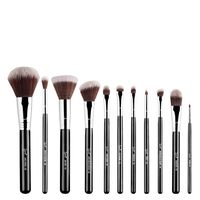 //www.epocacosmeticos.com.br/kit-de-pinceis-sigma-beauty-essencial-mr-bunny/p