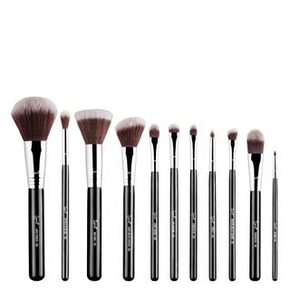 kit-de-pinceis-sigma-beauty-essencial-mr-bunny