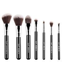 //www.epocacosmeticos.com.br/kit-de-pinceis-sigma-beauty-travel-mr-bunny/p