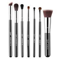 //www.epocacosmeticos.com.br/kit-de-pinceis-sigma-beauty-best-of-sigma-brush-set/p