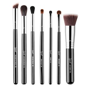 kit-de-pinceis-sigma-beauty-best-of-sigma-brush-set