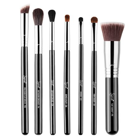 Kit de Pincéis Sigma Beauty Best of Sigma Brush Set - Kit