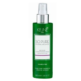 keune-so-pure-recover-conditioner-spray-leave-in
