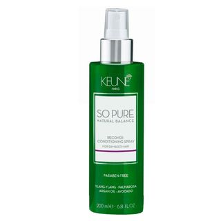 keune-so-pure-recover-conditioner-spray-leave-in