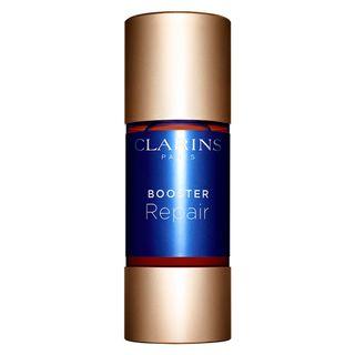 booster-repair-clarins-serum-facial