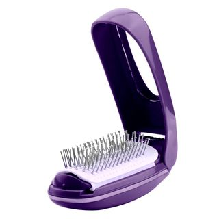 Escova-Massageadora-Relaxbeauty